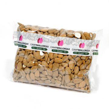 Almendra Eco piel (1kg)