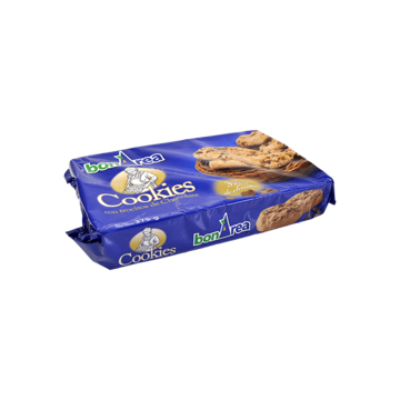 Galletas cookies con...