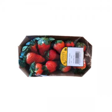 Fresas de Menorca (bandeja)