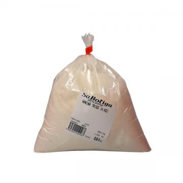 Harina trigo (€/kg)
