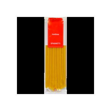 Espaguetis (500gr)