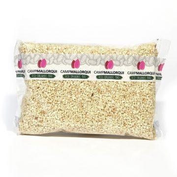 Almendra Eco granillo (1kg)
