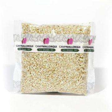 Almendra Eco granillo (500gr)