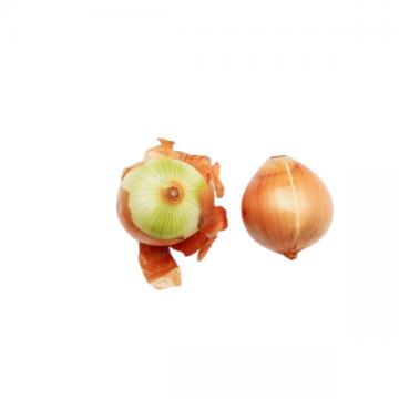Cebolla de Menorca