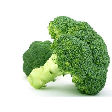 Brócoli de Menorca
