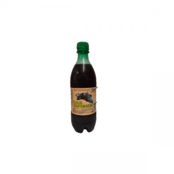 Bebida refrescante piña Cas...