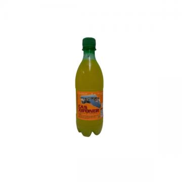 Naranjada Cas Xifoner (500ml)