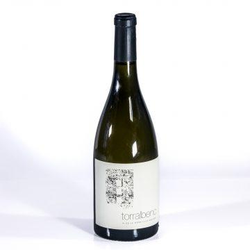 Vino Torralbenc blanco
