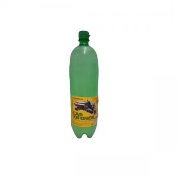 Limonada Cas Xifoner (1,5l)
