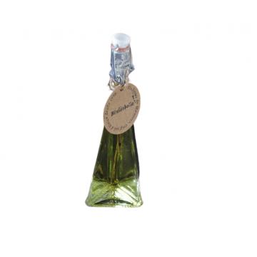 Licor hierbas dulces (10cl)