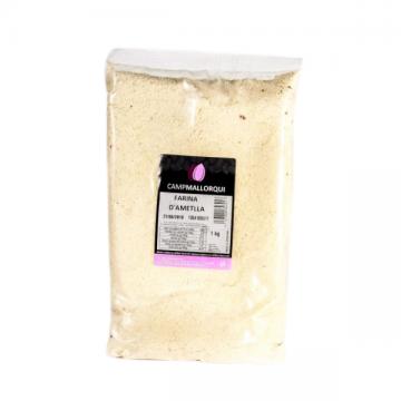 Harina almendra (1kg)