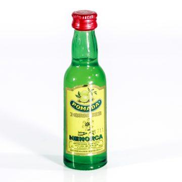Pomada Xoriguer botella (40ml)