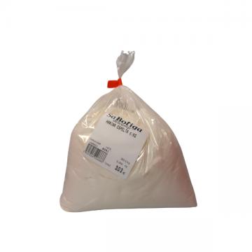 Harina espelta (€/kg)