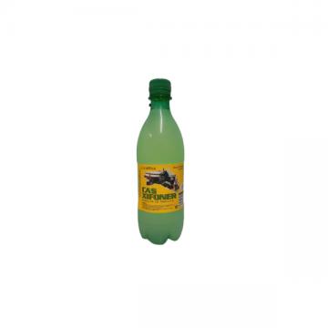 Limonada Cas Xifoner (500ml)