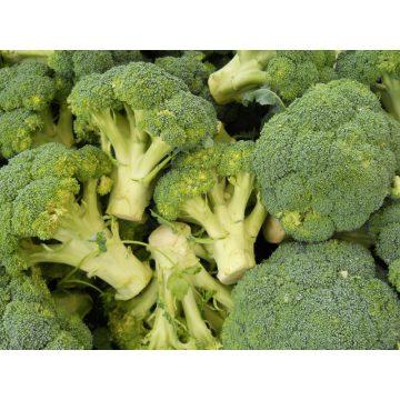 Brócoli (€/kg)