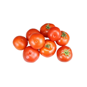 Tomate ensalada de Menorca