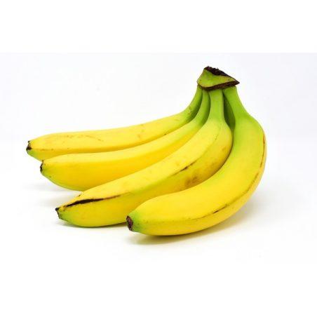Plátano extra