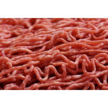Carn picada mixta 50/50% de...