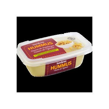 Hummus (200gr)