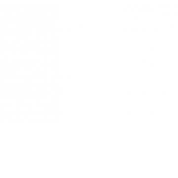 Croquetas butifarrón blanco...